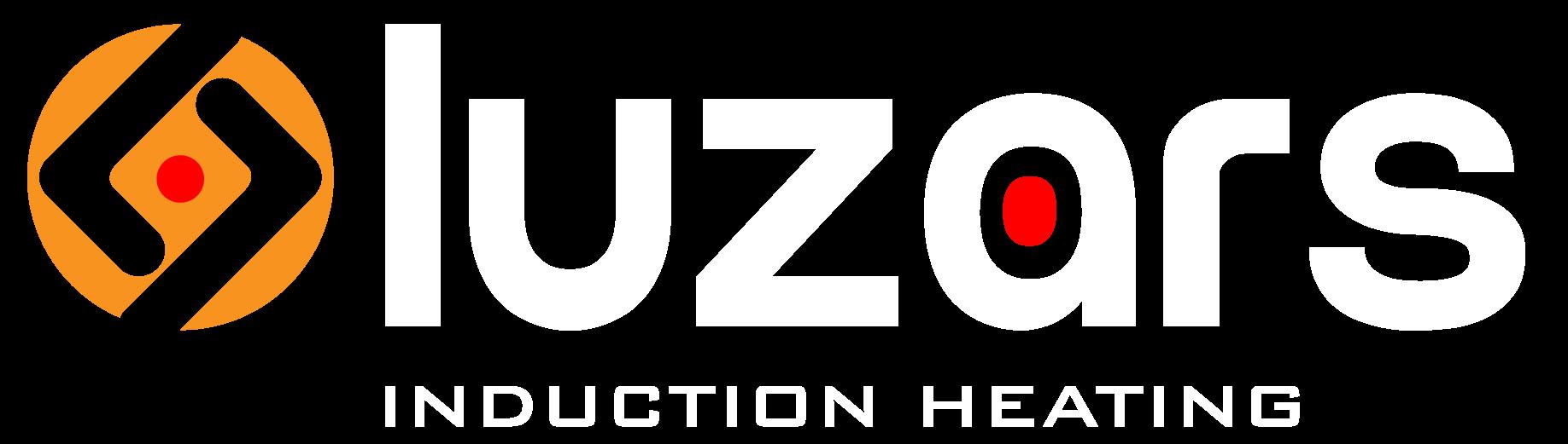 Luzars