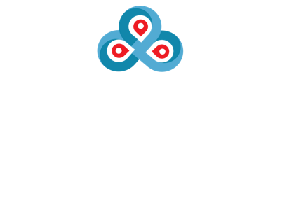 agencias de marketing digital en queretaro